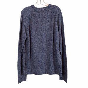 J.Crew Vintage Sweater Size XXL